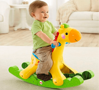 baby boo toys